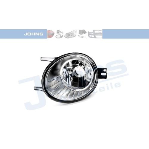 Fog Light JOHNS 32 75 29-2 FORD