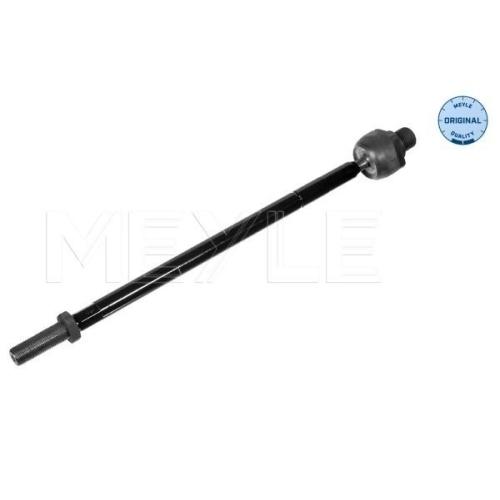 Tie Rod Axle Joint MEYLE 716 031 0001 MEYLE-ORIGINAL: True to OE. FORD
