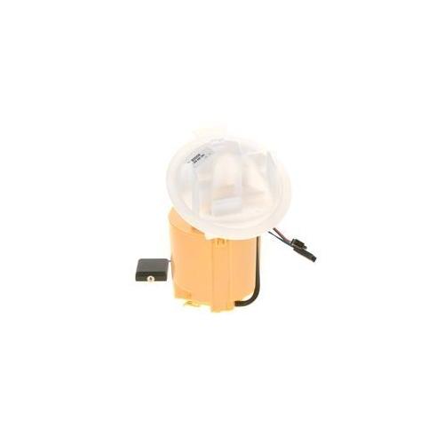 Fuel Feed Unit BOSCH 0 986 580 394 MERCEDES-BENZ