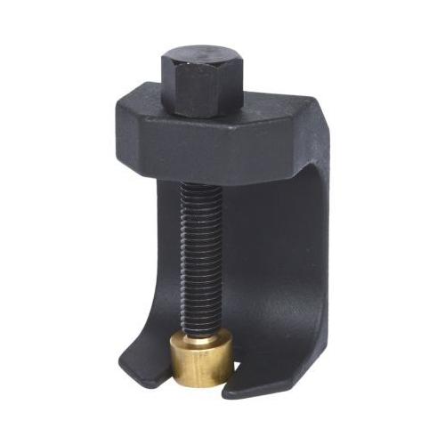 KS TOOLS Universal-Wischarm-Abzieher Typ 3, 17mm 700.1192