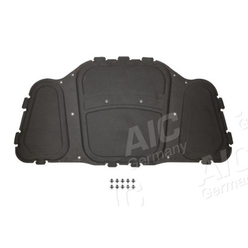 AIC Motorraumdämmung 57089
