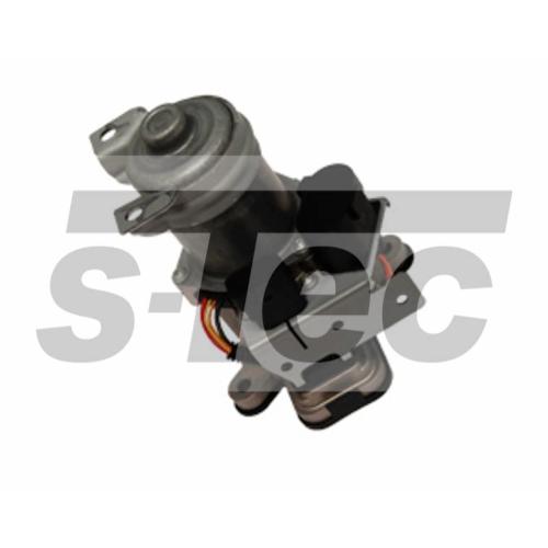 S-TEC Verteilergetriebe Motor für Porsche / Volkswagen SP00071