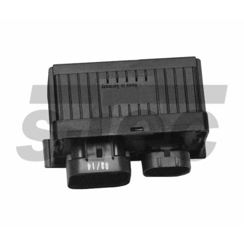 S-TEC Steuergerät, Glühzeit für Opel 51799045