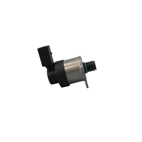 AIC control valve, fuel quantity (common rail system) 57626