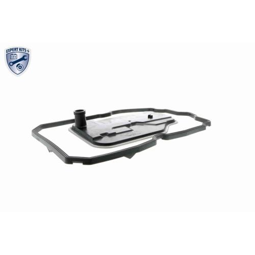VAICO Hydraulikfiltersatz, Automatikgetriebe V30-7455