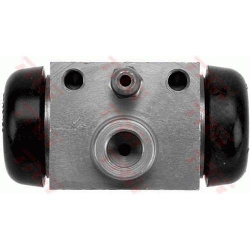 Wheel Brake Cylinder TRW BWF307 FIAT