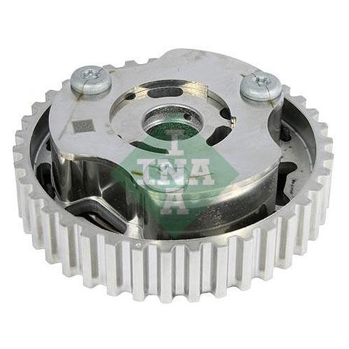 Camshaft Adjuster INA 427 1032 10 FORD