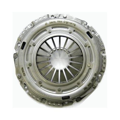 SACHS (ZF SRE) Kupplungsdruckplatte 883082 999782