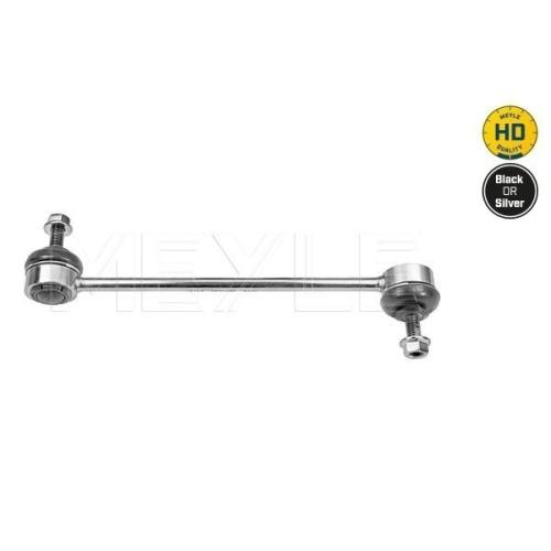 Rod/Strut, stabiliser MEYLE 35-16 060 0021/HD MEYLE-HD: Better than OE. FORD