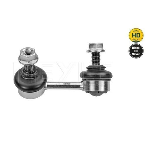 Rod/Strut, stabiliser MEYLE 28-16 060 0022/HD MEYLE-HD: Better than OE. KIA