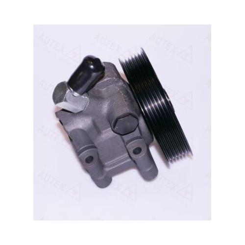 Hydraulikpumpe, Lenkung AUTEX 863060 FORD