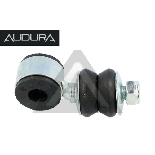 1 rod / strut, stabilizer AUDURA suitable for SEAT VW AL21801