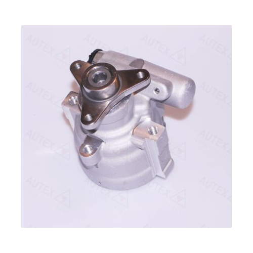 AUTEX Pumpe 863142