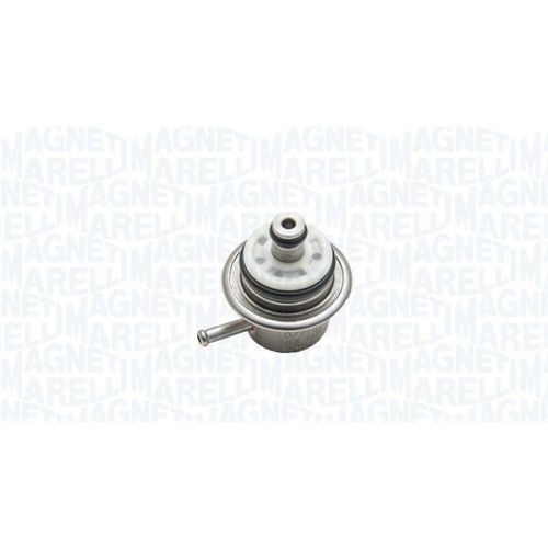 Pressure Controller, fuel pump MAGNETI MARELLI 219000023942 VOLVO