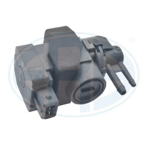 Pressure Converter, exhaust control ERA 555432 OEM RENAULT