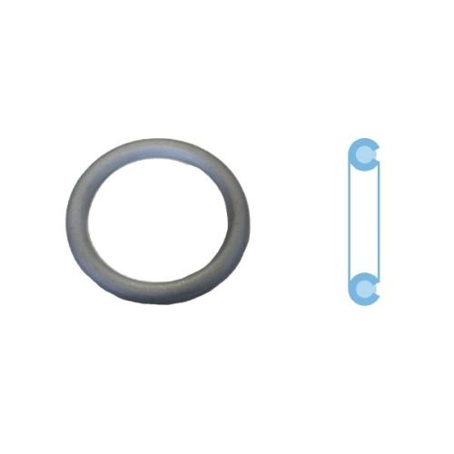 CORTECO Verschlussschraube, Ölwanne 220132S