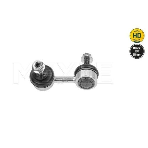 Rod/Strut, stabiliser MEYLE 30-16 060 0002/HD MEYLE-HD: Better than OE. TOYOTA