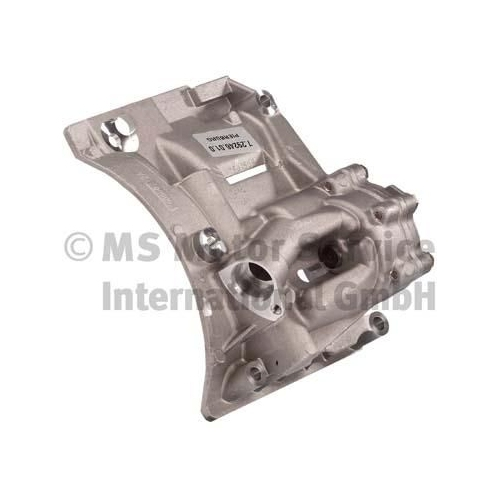 Oil Pump PIERBURG 7.29246.01.0 BMW