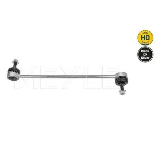 Rod/Strut, stabiliser MEYLE 53-16 060 0019/HD MEYLE-HD: Better than OE. JAGUAR