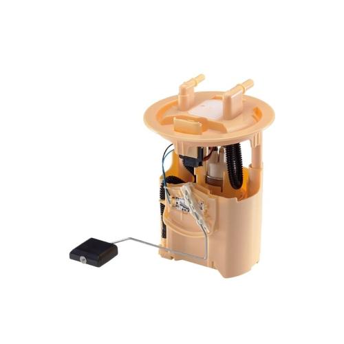 Fuel Feed Unit VDO 228-222-015-009Z CITROËN FIAT LANCIA