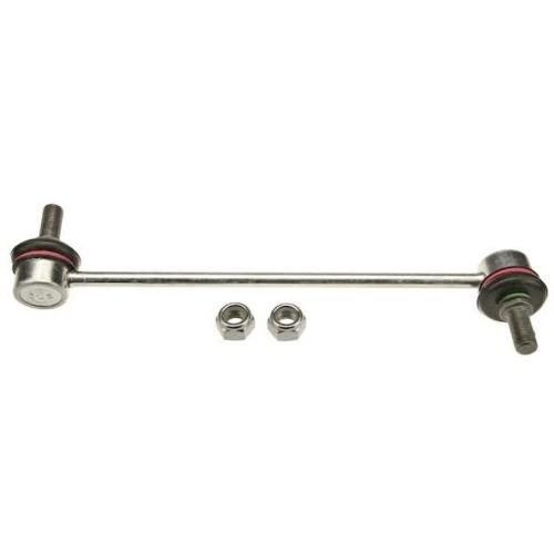 Stange/Strebe, Stabilisator TRW JTS7596 HYUNDAI