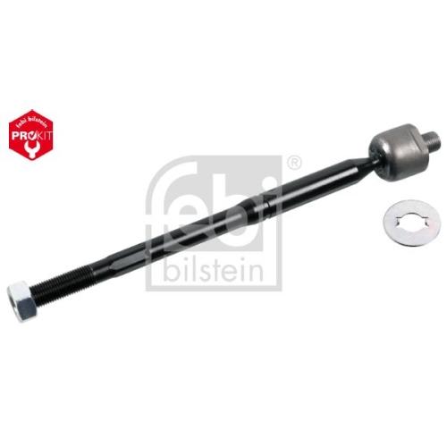 Tie Rod Axle Joint FEBI BILSTEIN 31750 ProKit TOYOTA