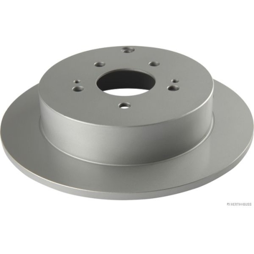 HERTH+BUSS JAKOPARTS Brake Disc J3315028
