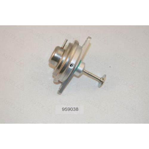 AGR-Ventil AUTEX 959038 OPEL SAAB GENERAL MOTORS