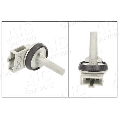 AIC Sensor, Innenraumtemperatur 56921