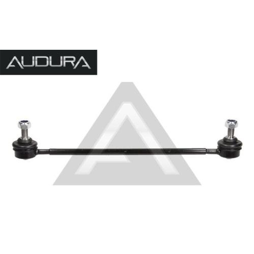 1 rod / strut, stabilizer AUDURA suitable for SUZUKI AL21967