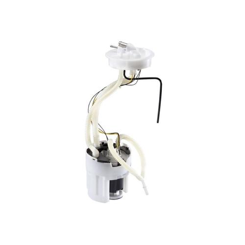 Fuel Feed Unit VDO 220-801-005-006Z AUDI