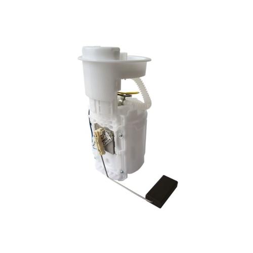 Fuel Feed Unit VDO A2C59511651 VW
