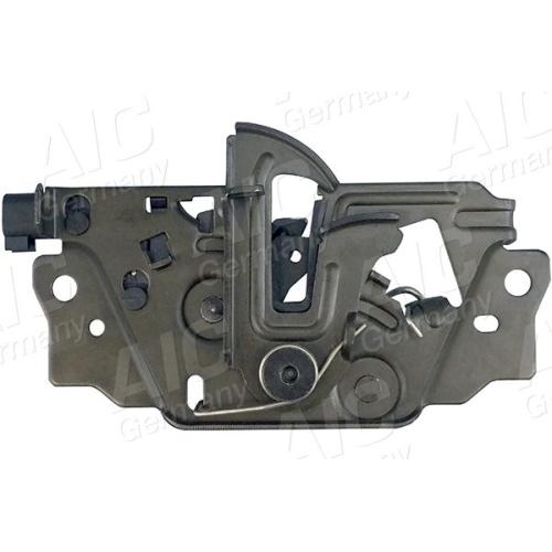 AIC Motorhaubenschloss 56646