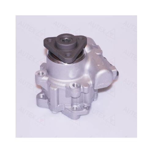 Hydraulikpumpe, Lenkung AUTEX 863102 AUDI SEAT SKODA VW