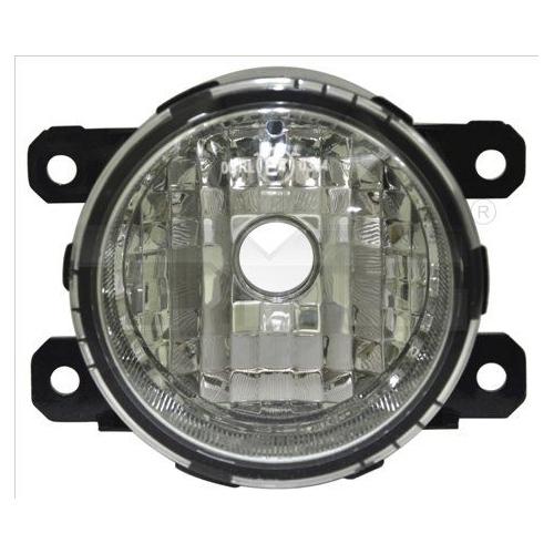 TYC Leuchte 12-0177-01-2