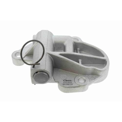 Spanner, Steuerkette VAICO V10-4532 Original VAICO Qualität SEAT SKODA VW VAG