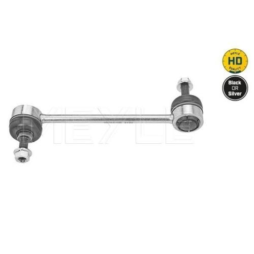 Rod/Strut, stabiliser MEYLE 35-16 060 0005/HD MEYLE-HD: Better than OE. MAZDA