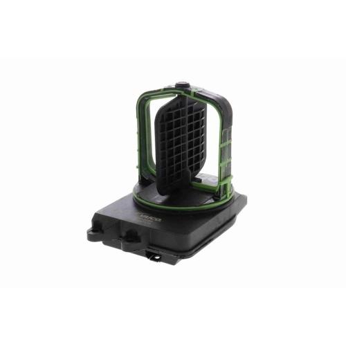 Ventil, Luftsteuerung-Ansaugluft VAICO V20-2260 Original VAICO Qualität BMW