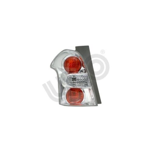 Combination Rearlight ULO 1107001 TOYOTA