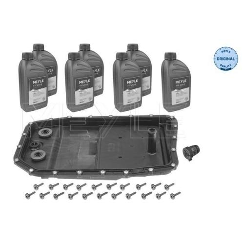 Parts Kit, automatic transmission oil change MEYLE 300 135 1005 BMW JAGUAR
