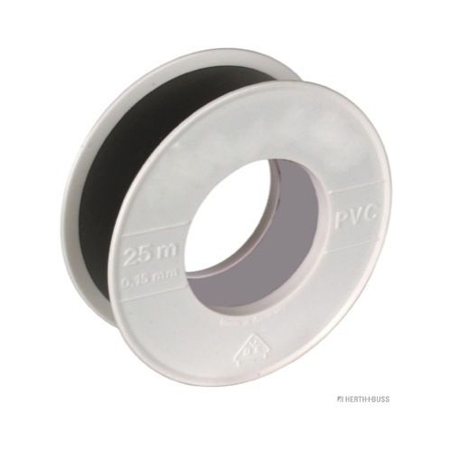 Isolierband HERTH+BUSS ELPARTS 50272210