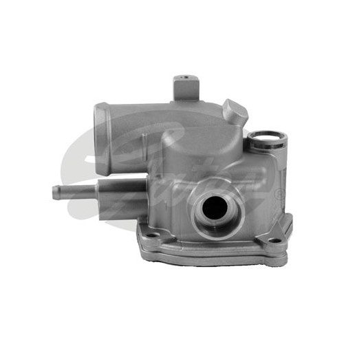 Thermostat, coolant GATES TH35092G1 MERCEDES-BENZ