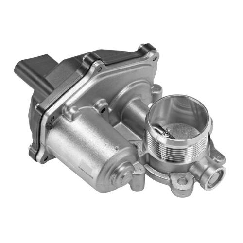 AGR-Ventil VDO A2C59507762 AUDI SEAT SKODA VW