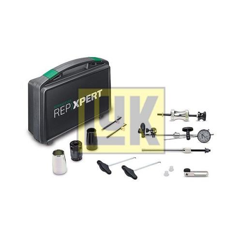 Montagewerkzeugsatz, Kupplung/Schwungrad LuK 400 0540 10