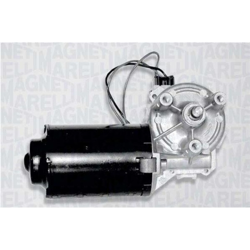 Wiper Motor MAGNETI MARELLI 064342314010 FIAT LANCIA