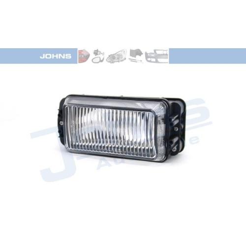Fog Light JOHNS 13 07 30 AUDI