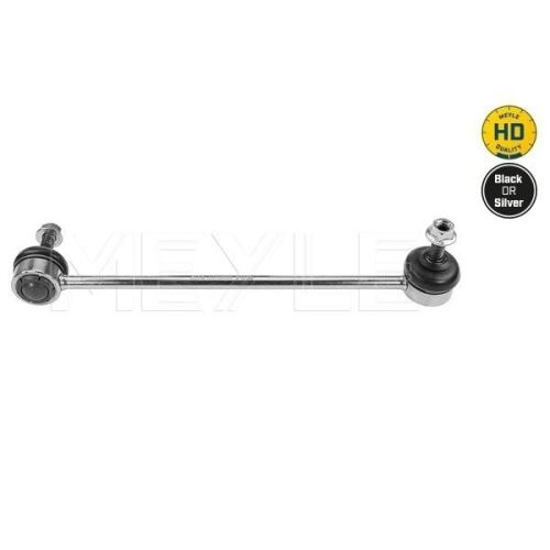 Rod/Strut, stabiliser MEYLE 37-16 060 0034/HD MEYLE-HD: Better than OE. HYUNDAI