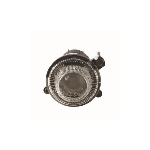 Fog Light ABAKUS 447-2001N-UE SMART