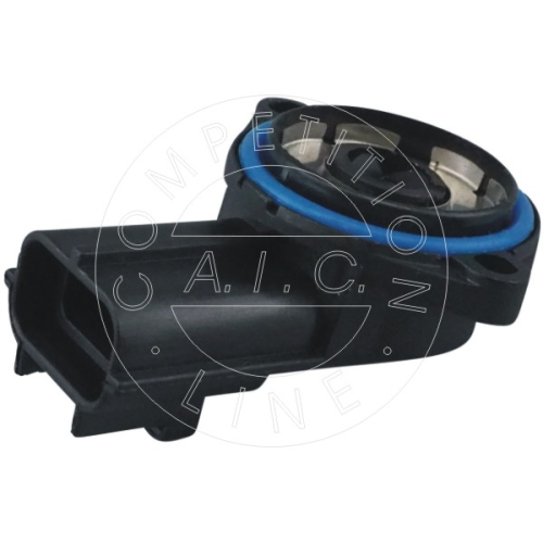 AIC Sensor, Drosselklappenstellung 56608
