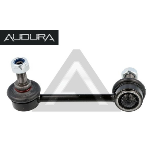 1 rod / strut, stabilizer AUDURA suitable for FORD MAZDA AL21518